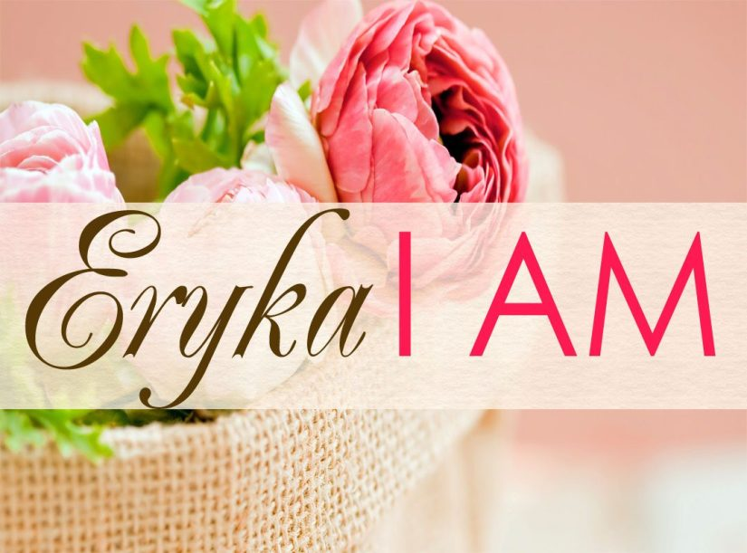 cropped-eryka-i-am-header.jpg